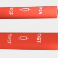 charging resistor for impulse test